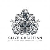 История бренда Clive Сhristian: классическая британская роскошь от бывшего хиппи