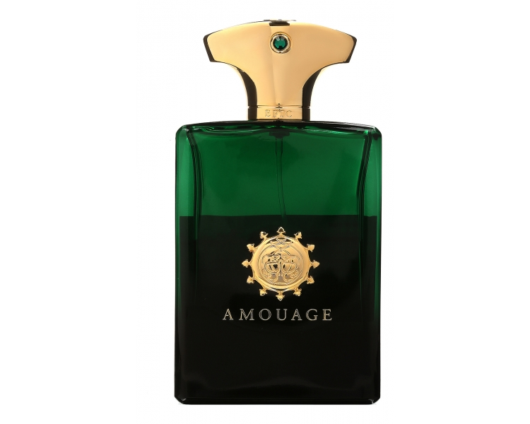 AMOUAGE EPIC FOR MEN