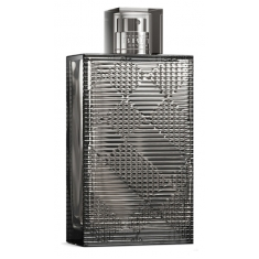 BURBERRY BRIT RHYTHM FOR HIM INTENSE