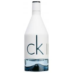 CALVIN KLEIN CK IN 2U FOR HIM