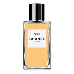 CHANEL LES EXCLUSIFS DE CHANEL NO22