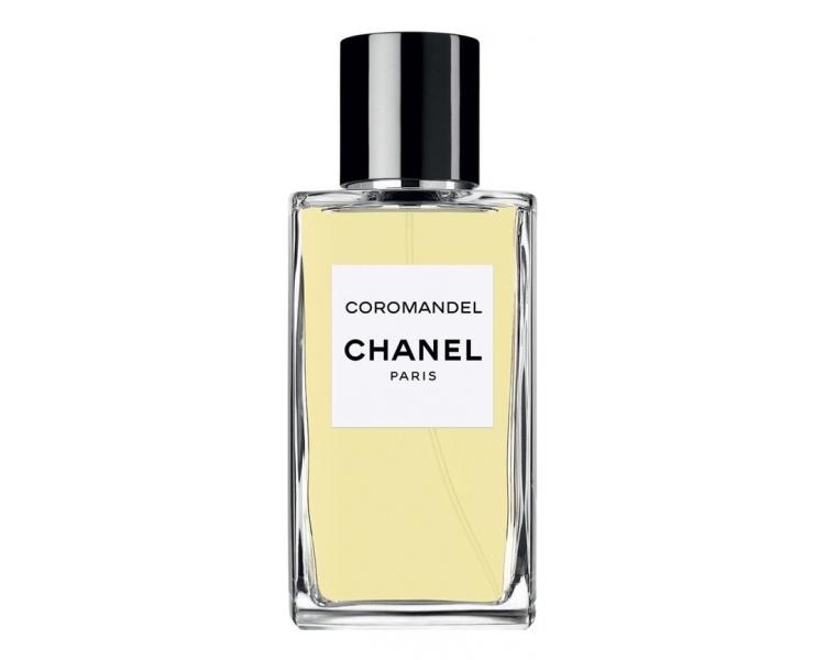 CHANEL LES EXCLUSIFS DE CHANEL COROMANDEL