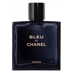 CHANEL BLEU DE CHANEL PARFUM 2018