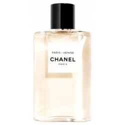 CHANEL PARIS VENISE
