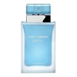DOLCE GABBANA (D&G) LIGHT BLUE EAU INTENSE