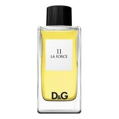 DOLCE GABBANA (D&G) 11 LA FORCE
