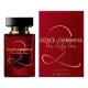 DOLCE GABBANA (D&G) THE ONLY ONE 2