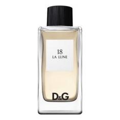 DOLCE GABBANA (D&G) 18 LA LUNE
