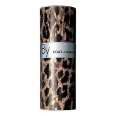 DOLCE GABBANA (D&G) BY FOR WOMEN ВИНТАЖ