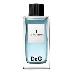 DOLCE GABBANA (D&G) 1 LE BATELEUR