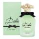 DOLCE GABBANA (D&G) DOLCE FLORAL DROPS