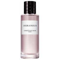 CHRISTIAN DIOR DIORAMOUR