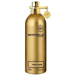MONTALE DEW MUSK