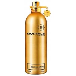 MONTALE GOLDEN AOUD
