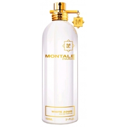 MONTALE WHITE AOUD
