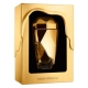 PACO RABANNE LADY MILLION CHRISTMAS COLLECTOR EDITION 2017