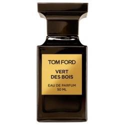 TOM FORD VERT DES BOIS