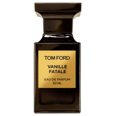 OM FORD VANILLE FATALE