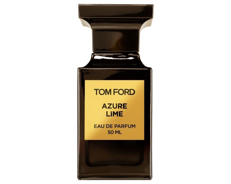 TOM FORD AZURE LIME